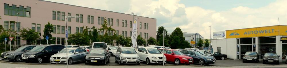 Avd abschleppdienst weiden abschleppdienst weiden for Euro automobile